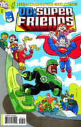 DC Super Friends 7