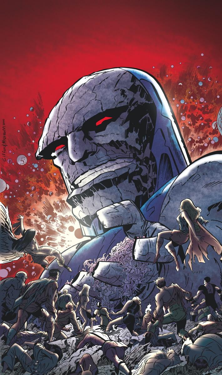 Darkseid 0012.jpg
