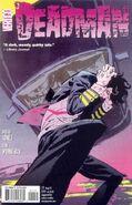 Deadman Vol 4 11