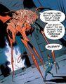 Dear Lois Dark Multiverse 0001