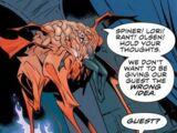 Dear Lois (Dark Multiverse)