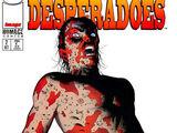 Desperadoes Vol 1 2