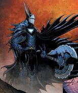 Duke Thomas Dark Multiverse Dark Nights Metal 0001