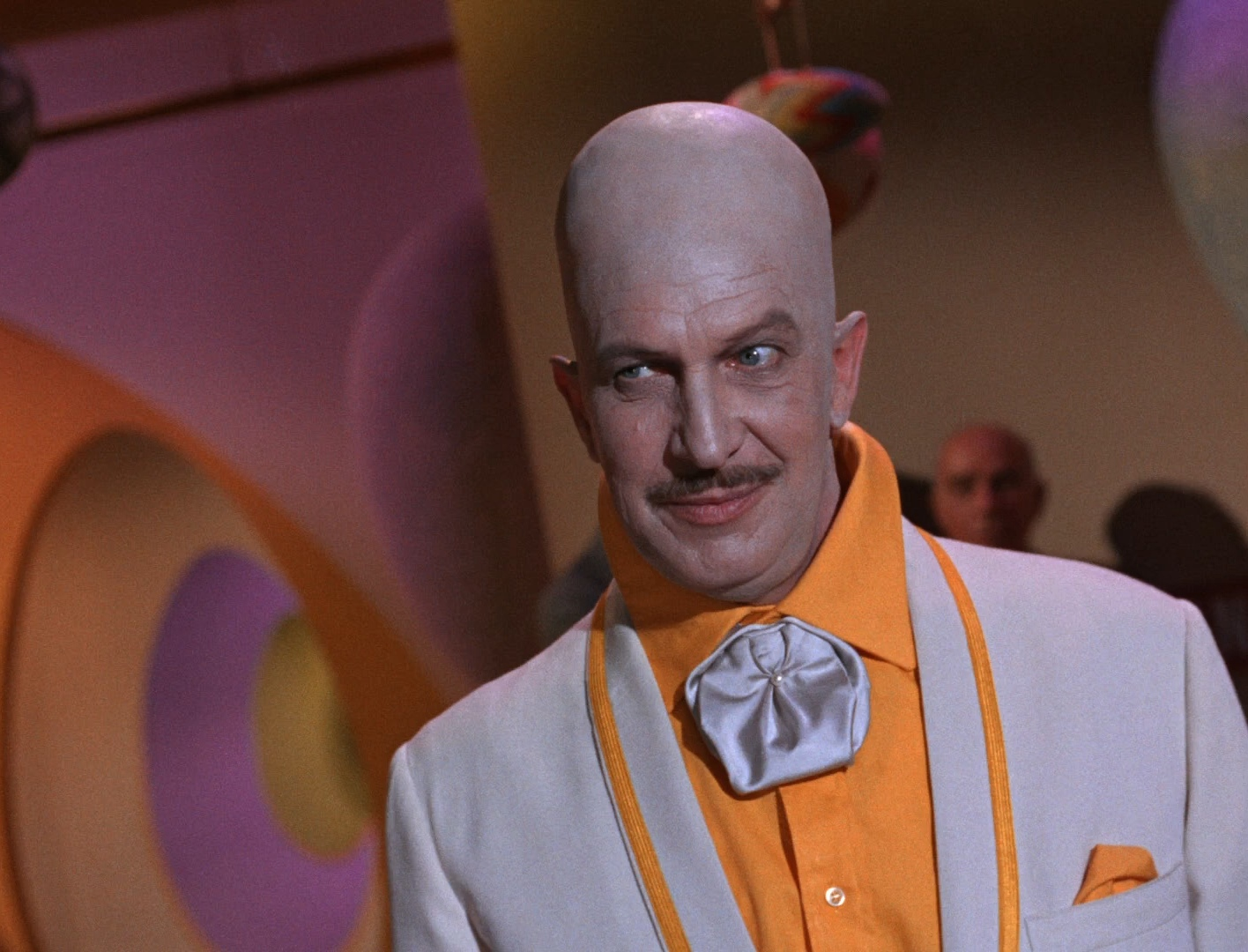 Egghead (Batman 1966 TV Series)