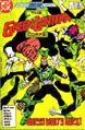 Green Lantern Corps Vol 1 207
