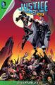 Justice League Beyond 2.0 Vol 1 24 (Digital)