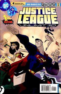 Justice League Unlimited Vol 1 1.jpg