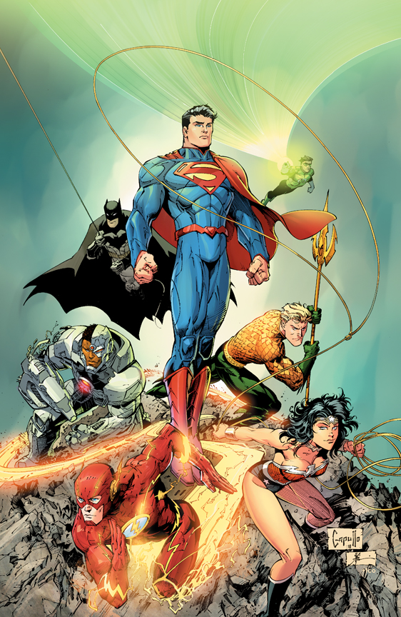 Justice League Vol 2 3 Variant Textless.jpg
