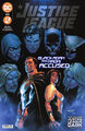 Justice League Vol 4 63