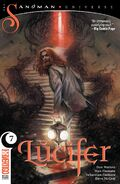 Lucifer Vol 3 7