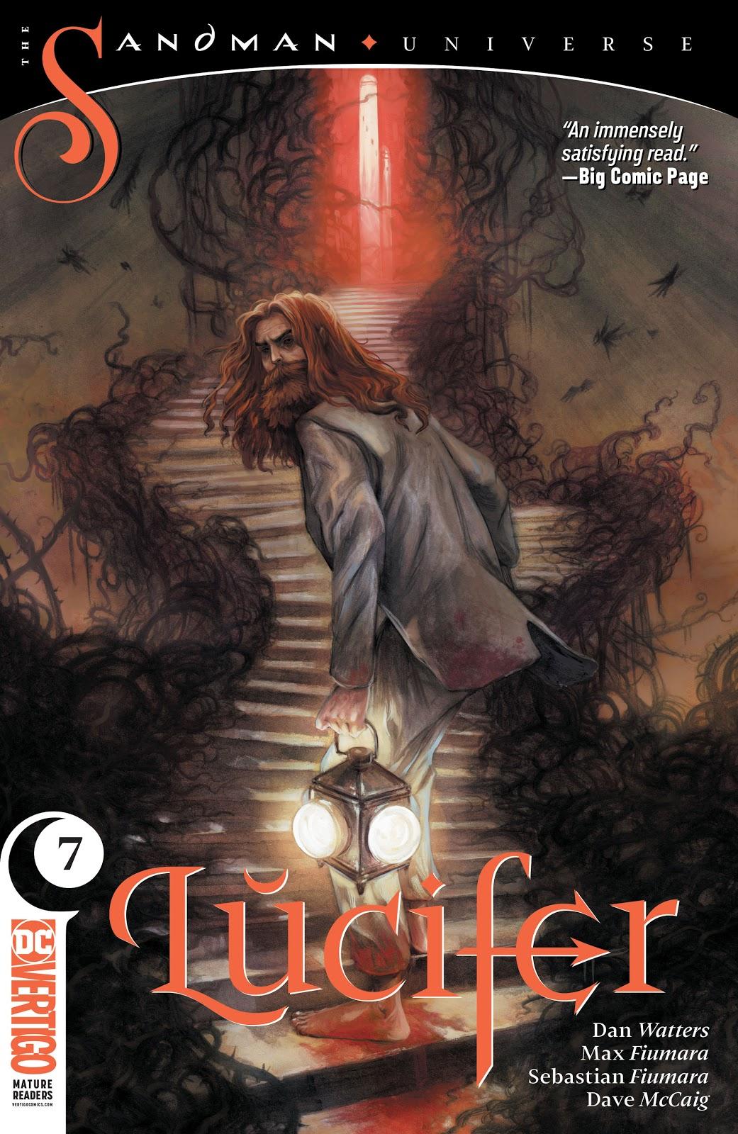 Lucifer Vol 3 7