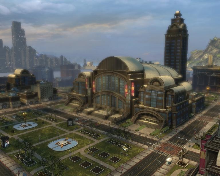 Metropolis University 001.jpg