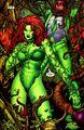 Poison Ivy 0016