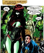 Poison Ivy Earth-43 002