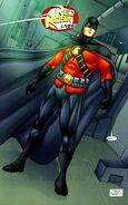 Red Robin Jason Todd 0001
