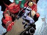 Robin: Son of Batman Vol 1 13