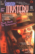 Sandman Mystery Theatre Vol 1 41