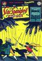 Star-Spangled Comics 73
