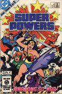 Super Powers Vol 1 3