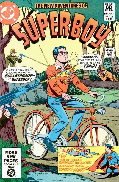 Superboy Vol 2 26.jpg