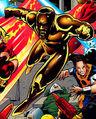 Teen Titans02
