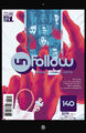 Unfollow Vol 1 1