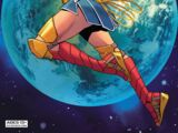 Wonder Woman Vol 1 780
