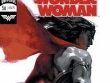 Wonder Woman Vol 5 56