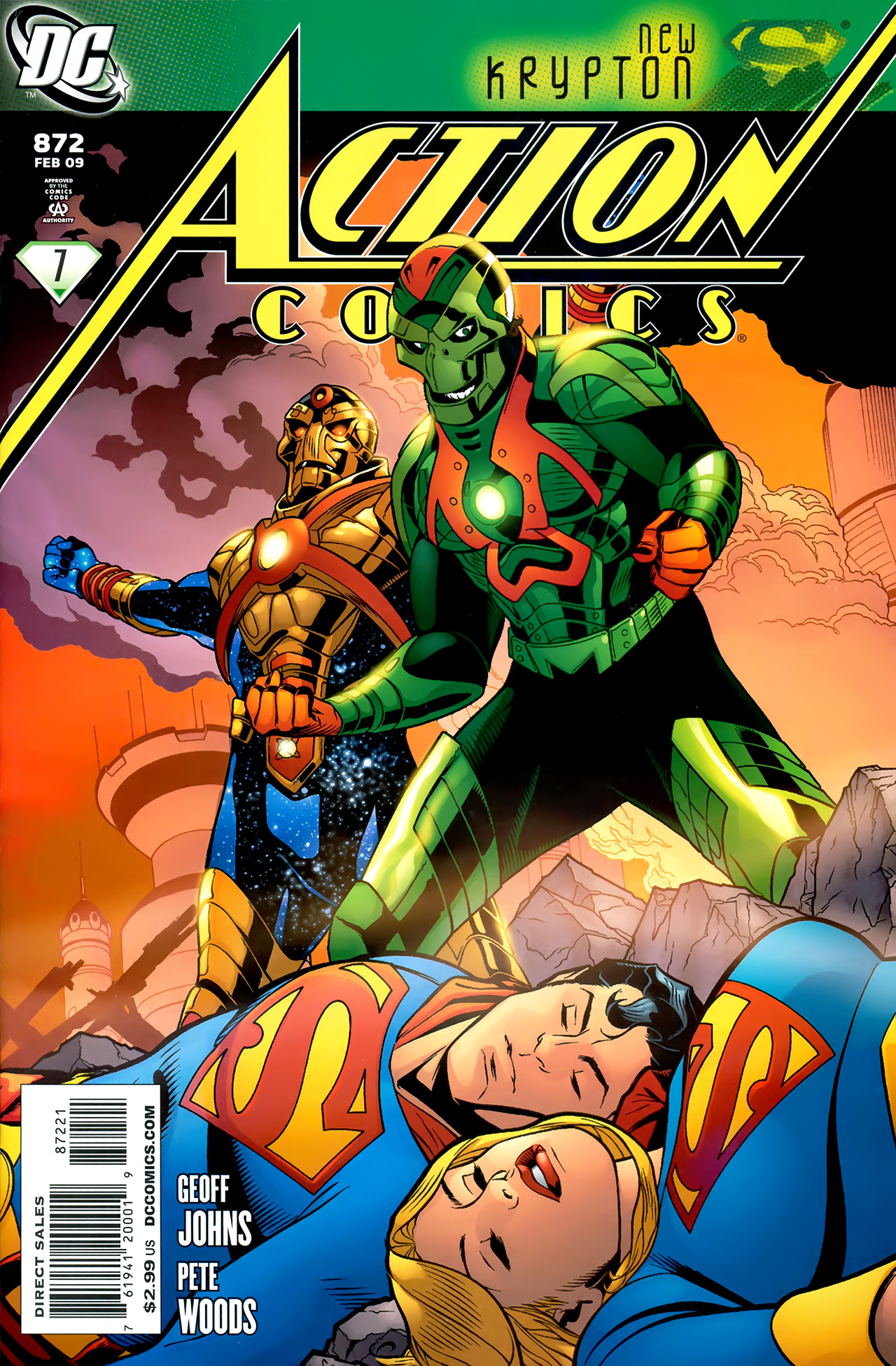 Action Comics Vol 1 872 Variant.jpg
