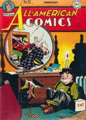 All-American Comics Vol 1 82