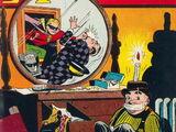 All-American Comics Vol 1 82