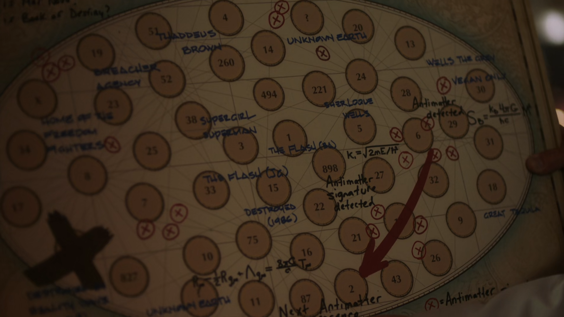 Arrowverse map 001.png