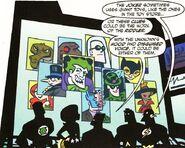 Batman Villains Earth 508 001