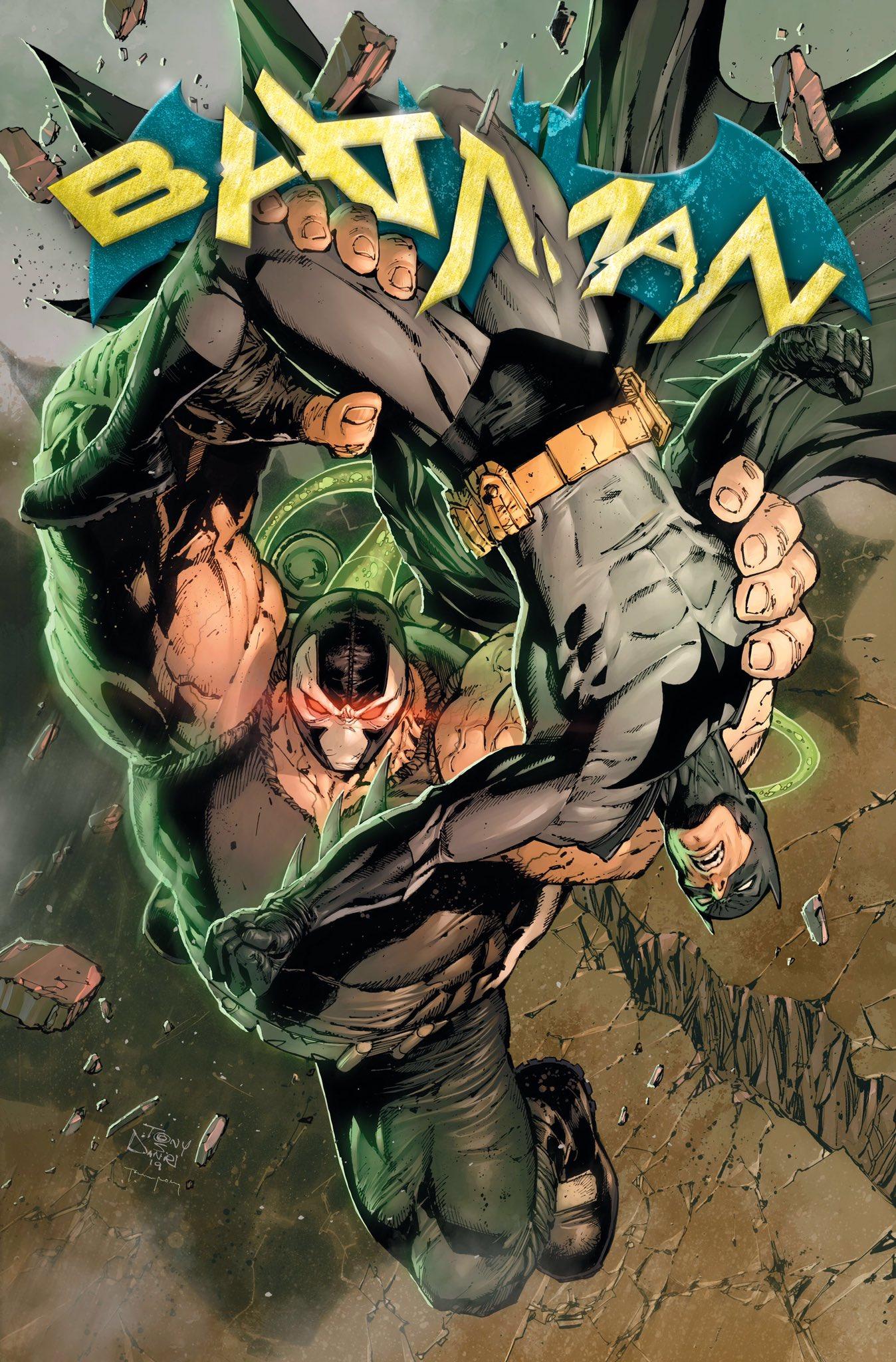 Batman Vol 3 76 Textless.jpg