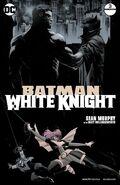 Batman White Knight Vol 1 3
