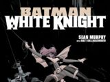 Batman: White Knight Vol 1 3