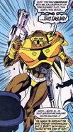Battlecat 01