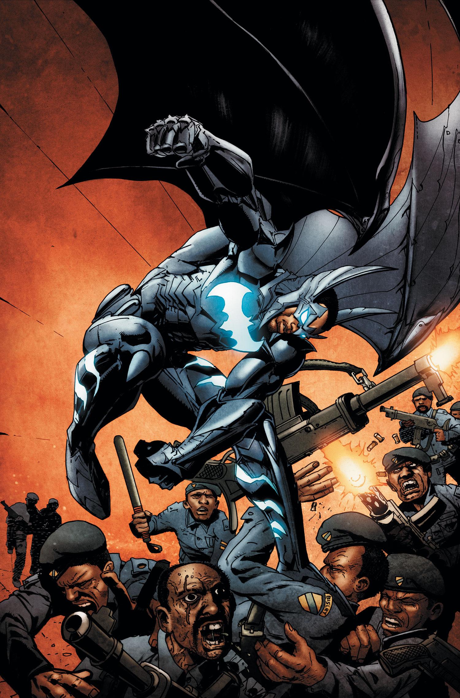 Batwing Vol 1 16 Textless.jpg
