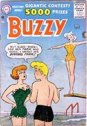 Buzzy Vol 1 72