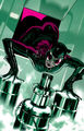 Catwoman 0046