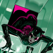 Catwoman 0046.jpg