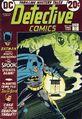 Detective Comics 435