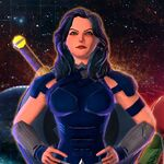 Donna Troy DC Legends 0001.jpg
