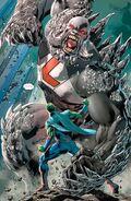 Doomthor Earth 45 0001