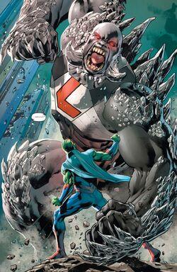 Doomthor Earth 45 0001.jpg