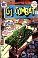 GI Combat Vol 1 176