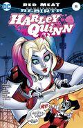 Harley Quinn Vol 3 19