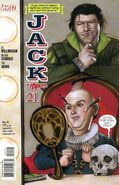 Jack of Fables Vol 1 21