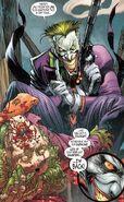 Joker Batman in Bethlehem 0001