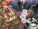 Joker (Batman in Bethlehem)